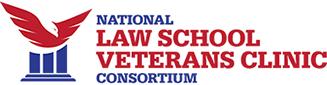 NLSVCC Logo